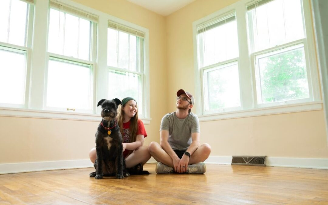 Tenants: 7 Must-Ask Questions about your Potential New Home
